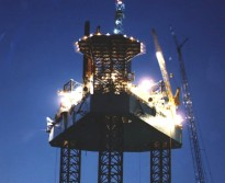 Jack-Up-Drilling-Rigs