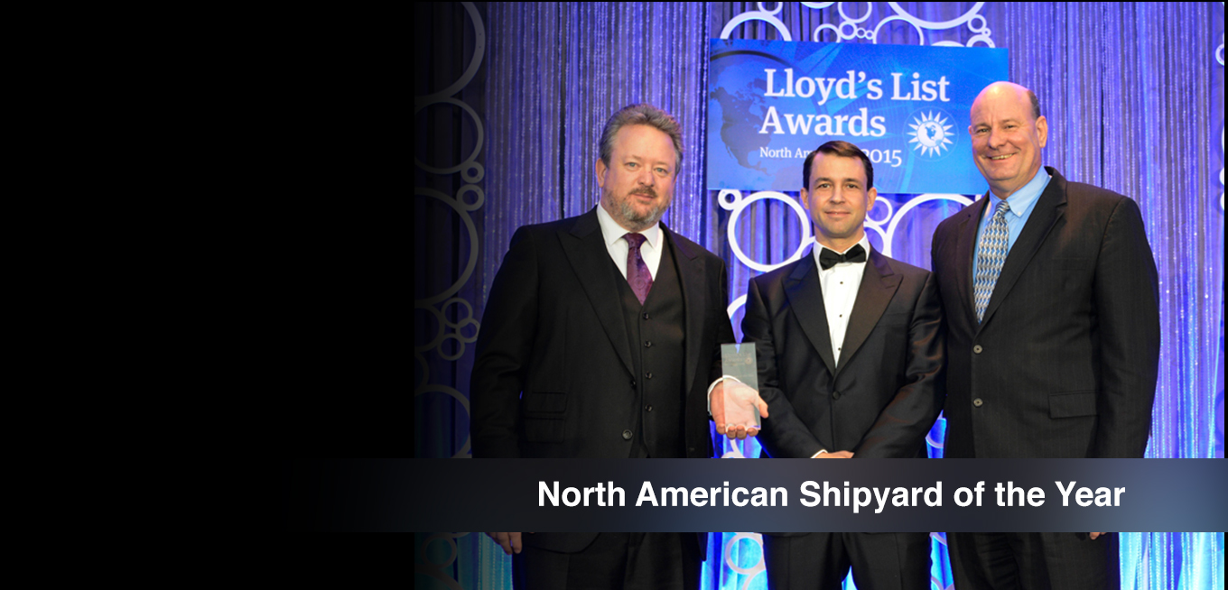 N-American-Shipyard-of-Year